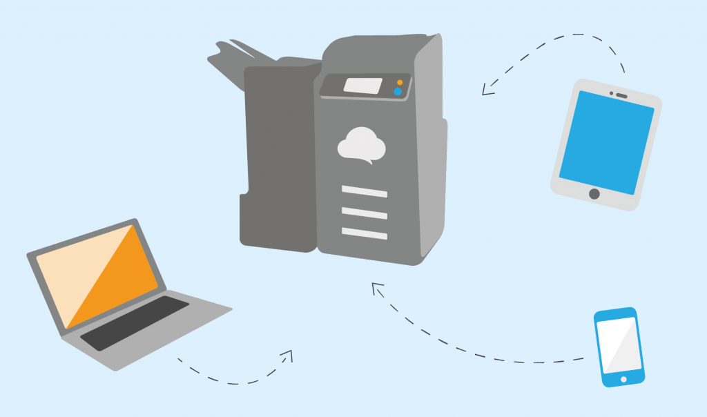 blog cloudprinten